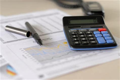 expert comptable
