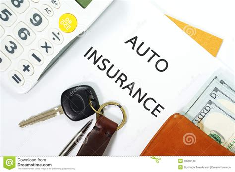Auto Insurance With Car Key And Money Royaltyfree Stock. Real Estate Associate Degree. Certificate Of Eligibility With Advanced Standing. Storage Area Network Vendors. I Want To Create A Website Truck Load Broker. Ghost Spirits And Demons Abortion Free Clinic. Ms Department Of Education Honda Civic 05. Starting Carpet Cleaning Business. University Michigan Ann Arbor