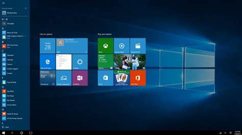 microsoft revela  nuevas caracteristicas del windows