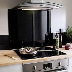 Découpe De Verre Sur Mesure : credence cuisine verre castorama cr dences cuisine ~ Dailycaller-alerts.com Idées de Décoration