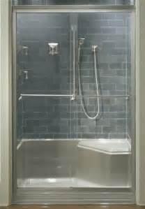 interior shutters home depot koehler bathroom frameless shower doors pricing kohler