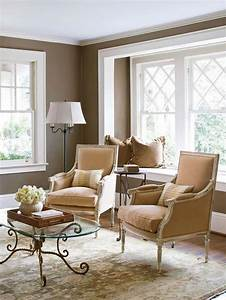 Furniture, Ideas, For, Small, Living, Rooms
