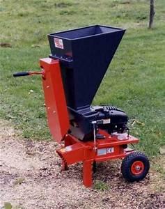 Broyeur à Végétaux : broyeurs de branches et v g taux bugnot machines agricoles ~ Dallasstarsshop.com Idées de Décoration