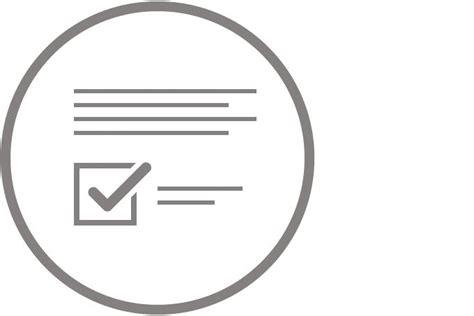 customer support policy information diy  bq