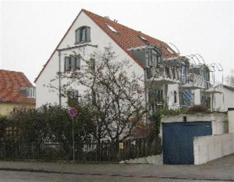 Wohnung Mieten Dachau Landkreis by Wohnung Altbau R 246 Hrmoos Landkreis Dachau Homebooster