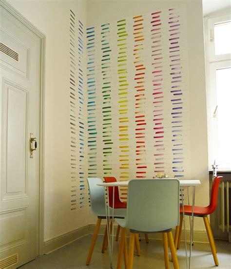 papier peint lessivable pour cuisine papier peint original décoration murale en édition