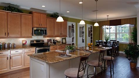 country kitchen coral springs cape coral single family dreamhome 6030