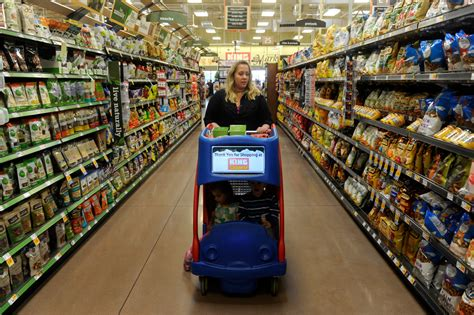 extreme couponers king soopers  longer doubling