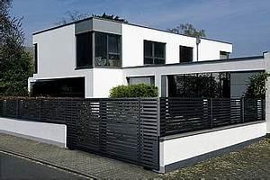Moderne Bilder Mit Rahmen : moderne aluz une f r den garten stabil nach ma zum besten preis ~ Sanjose-hotels-ca.com Haus und Dekorationen