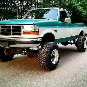1000  Images About Ford F1000 F250 F    On Pinterest