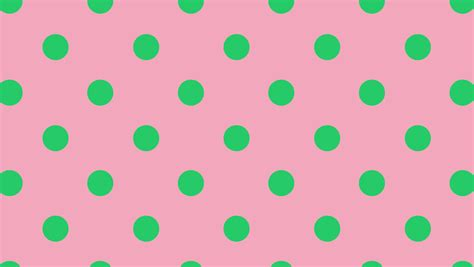 polka dot 20 cool polka dot wallpapers