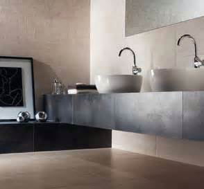 carrelage salle de bain 11x11 tarif du batiment a nice With carrelage adhesif salle de bain avec led chine importation