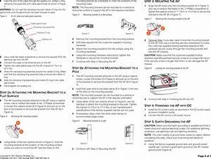 Ruckus Wireless T310 T310  C  D  Access Point User Manual T310d