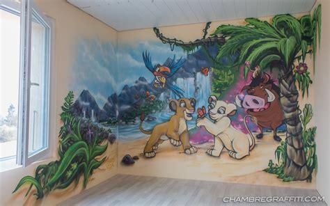veilleuse chambre à coucher décoration chambre bebe roi