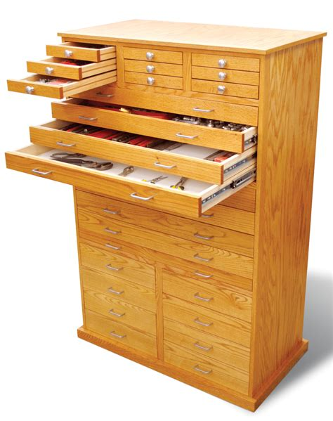 shop in a box tool cabinet ginormous shop cabinet popular woodworking magazine