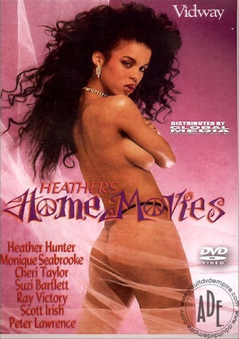 Heather S Home Movies Global Media Unlimited Streaming At Adult DVD Empire Unlimited