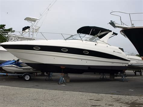 Chaparral Boat Dealers Near Me by Boat Dealers Nj