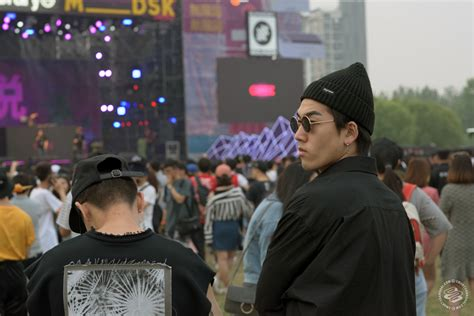 Get a festival overview including artist statistics and setlists. Strawberry Festival 2018 Picture Gallery   SmartShanghai