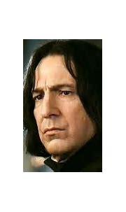 Severus Snape | Magiczna Wiki | Fandom powered by Wikia