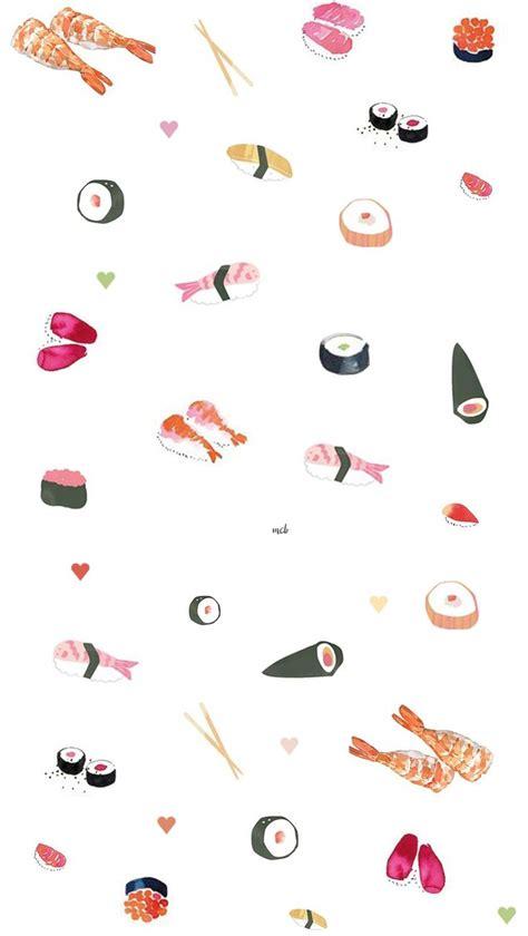 Cute Designs Wallpaper