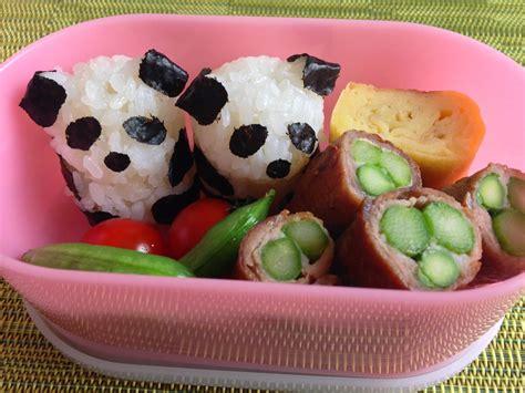 cuisine japonaise the japanese cooking la cuisine japonaise