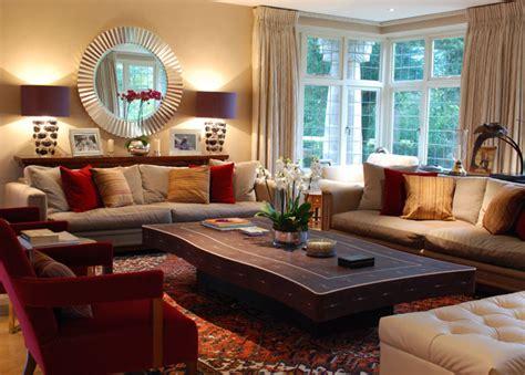 home interiors uk interior design in gloucestershire uk