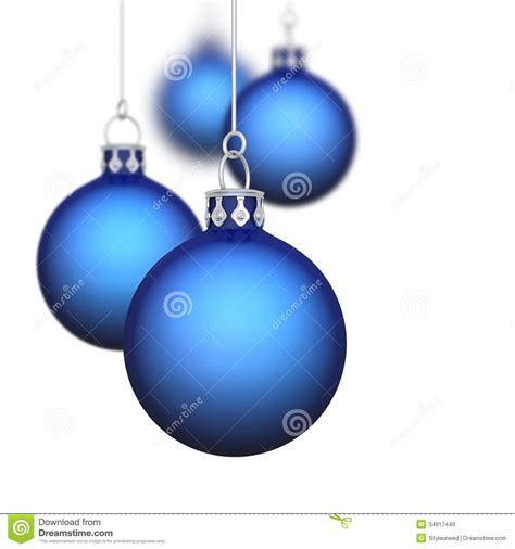Blue Christmas Baubles Royalty Free Stock Images  Image. Craft Ideas With Christmas Ball Ornaments. Simple Christmas Art Ideas. Inside Christmas Decorations Images. Homemade Christmas Decorations Natural. Christmas Wedding Decorations Ideas. Ideas Christmas Party Decorations. How To Make Light Up Christmas Decorations. Christmas Ornaments Best Prices