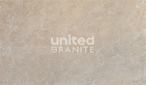 ivory united granite