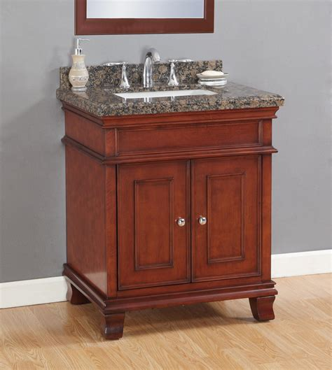mounting kitchen cabinets mission 28 quot single sink middleton vanity 4294