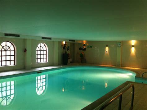 brandshatch place hotel spa