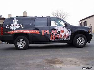 vinyl vehicle lettering truck decals signs by tomorrow With custom vehicle lettering
