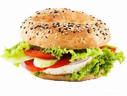 Sandwichs Sandwich Mixte