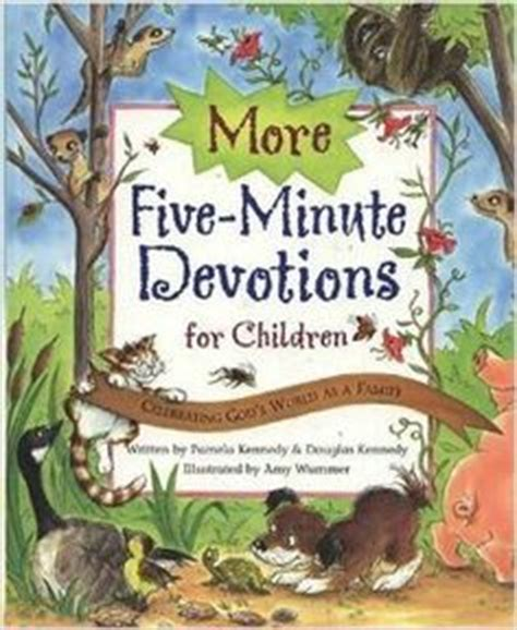 1000 images about bible devotionals for preschoolers on 279 | 53e7cd0aea258a9c4487f465d43c645a