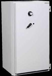 Acheter Un Coffre Fort : ou acheter un coffre fort ignifuge fichet bauche avec ~ Premium-room.com Idées de Décoration