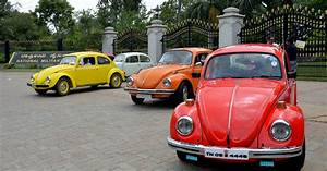 The VW Beetle is dead Again Five cars that suffered the same fate