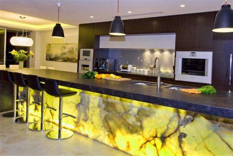 designing your kitchen кухня с барной стойкой 75 фото красивых барных стоек 3313