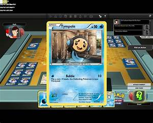 pokemon trading card game online tcgo enftonic