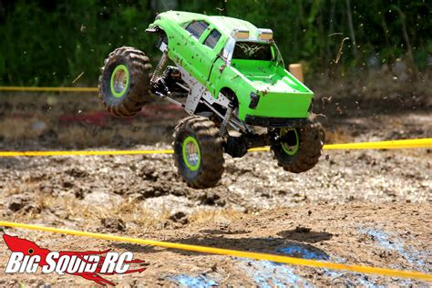 monster truck mud racing mud racing html autos post