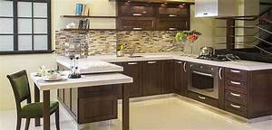 home decor shops in karachi lahore islamabad decoration stores With kitchen furniture in karachi
