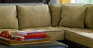 Chenille fabric sectional sofas home the honoroak for Chenille fabric sectional sofa chaise lounge