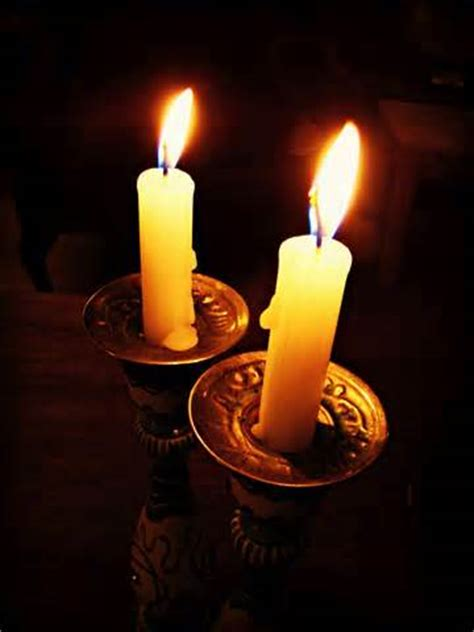 shabbos candle lighting times around the world in 365 food culture and friends