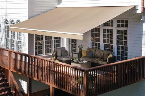 retractable awnings  good kind  hangover remodeling outdoor rooms windows doors