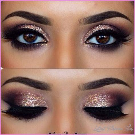good makeup ideas  prom latestfashiontipscom