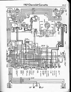 Gmc Wiring Harness Diagram