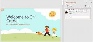The Ultimate Beginner U2019s Guide To Microsoft Powerpoint