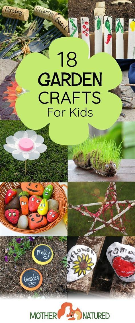 best 25 preschool garden ideas on 952 | 70f6cc4d4ddc2fe207b7527ad35f4fba