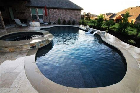 outdoor fireplaces fire pits installation dallas tx