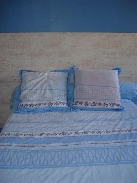 chambre bleue horizon ma chambre bleue un peu de moi