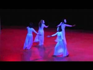 Chosen International Praise Dance Ministry, Inc. - Bow Dow ...