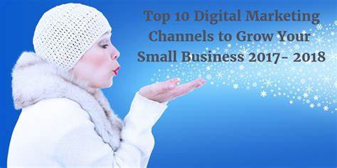 Tries Your Business Grow Top Girlfriends Digital